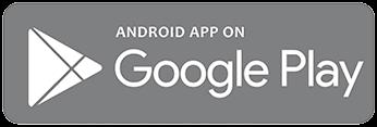 myHaasOnline App on Google Play