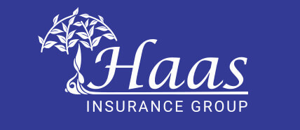 Haas Insurance Brokers London Ontario