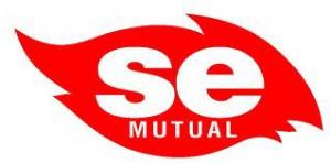 SE Mutual