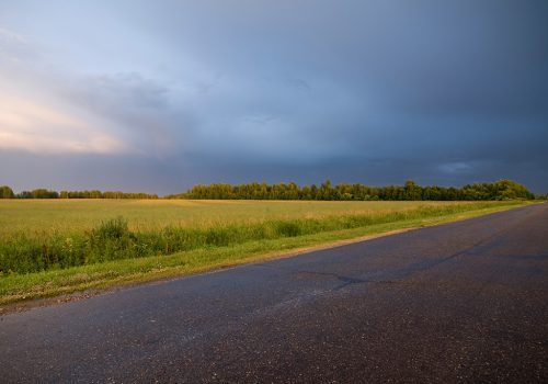 Property Claims & Extreme Weather Conditions