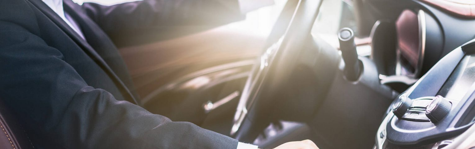What Are Some Different Types of Auto Insurance Fraud?