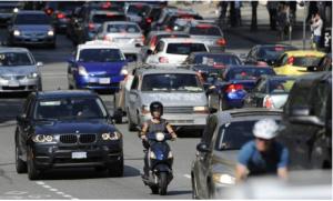 Ontario Auto Reforms - Haas Insurance