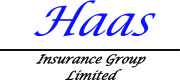 Haas Insurance Brokers London Ontario ǀ Car Insurance │Home Insurance │ Life Insurance | Intact Insurance │ London Ontario │ Haas Insurance