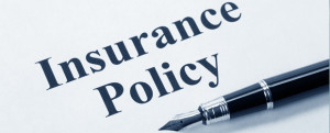 Haas Insurance – Exploring the Basics of Bill 15