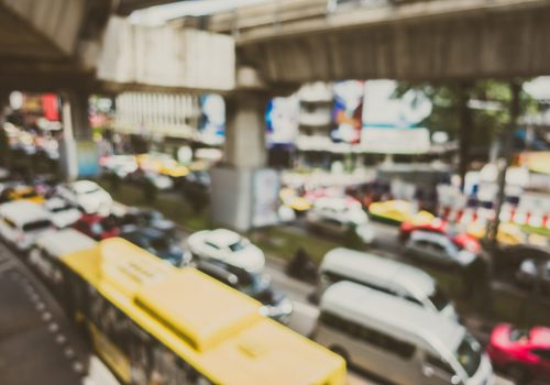 Information on the Ontario Auto Reforms Every Driver Should Know