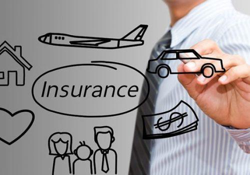 The Benefits of Using an Insurance Broker