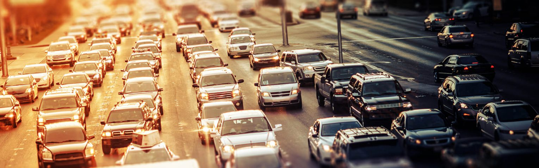 Auto & Car Insurance