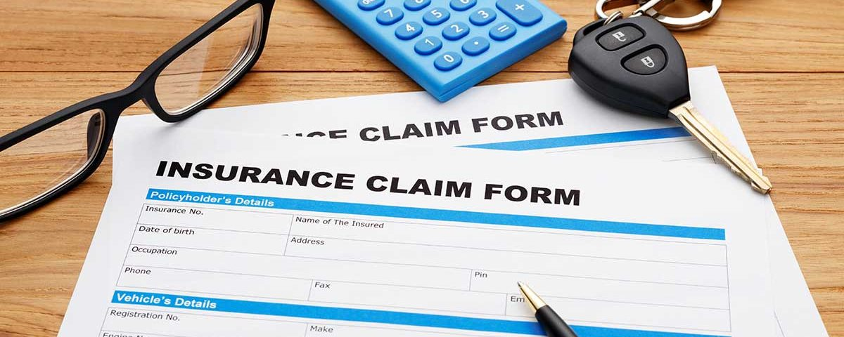 What To Expect When You Need to File A Home Insurance Claim