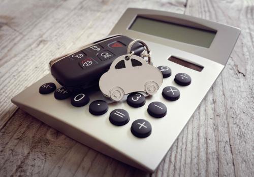 Understanding Auto Insurance Increases in Ontario