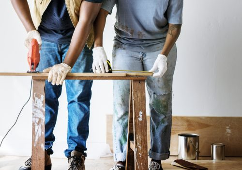 Tips For Your Next Home Renovation