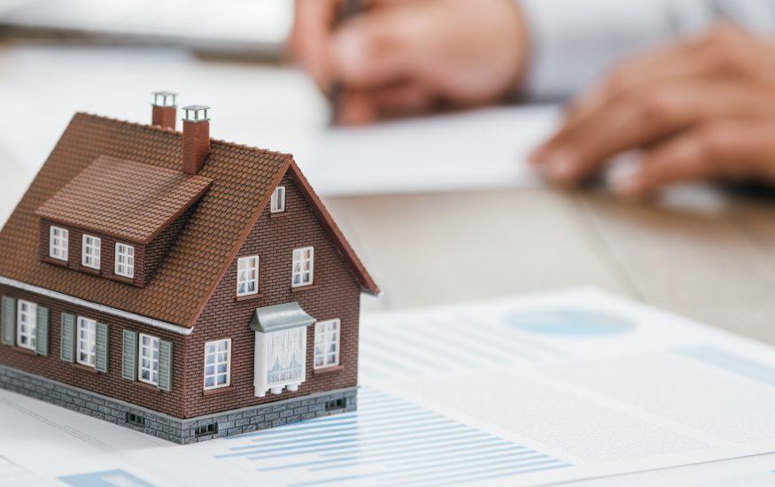 Should I File a Home Insurance Claim?